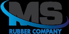 M S Rubber Company