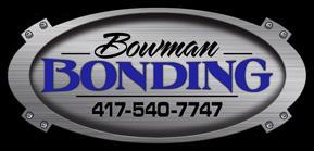 bowmanbailbonds.com