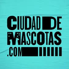 https://0201.nccdn.net/1_2/000/000/133/51a/ciudadde-mascotas.jpg