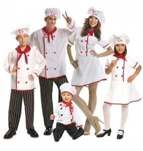 https://0201.nccdn.net/1_2/000/000/133/696/grupo-disfraces-cocineros-masterchef-285x301.jpg