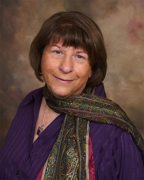 Barbara Lynn Allen