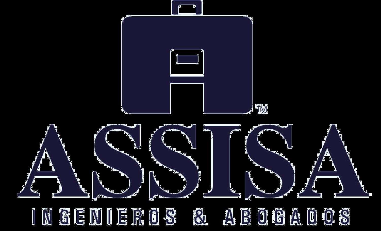 AUDITORIA DE SISTEMAS Y SERVICIOS DE INGENIERIA S.A.