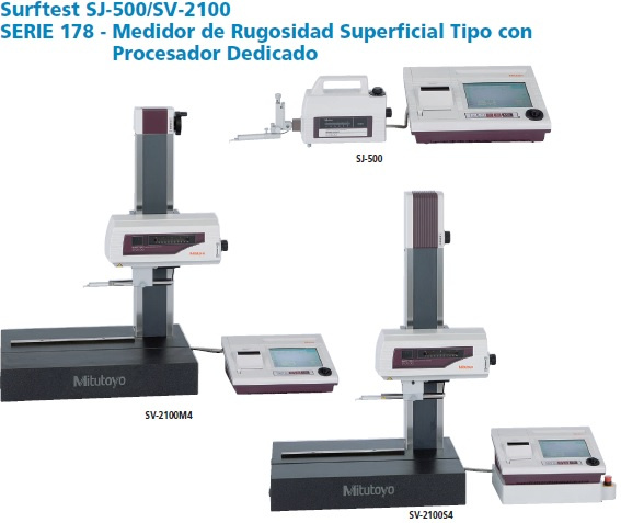 https://0201.nccdn.net/1_2/000/000/133/7f0/rugosimetros-567x477.jpg