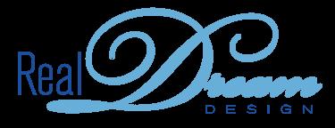 Real Dream Design - Sonia Batalian