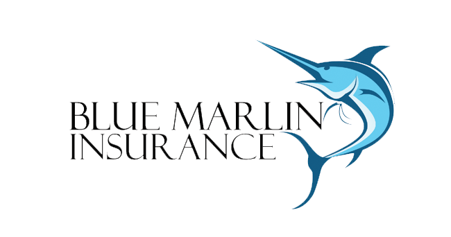 bluemarlinins.com