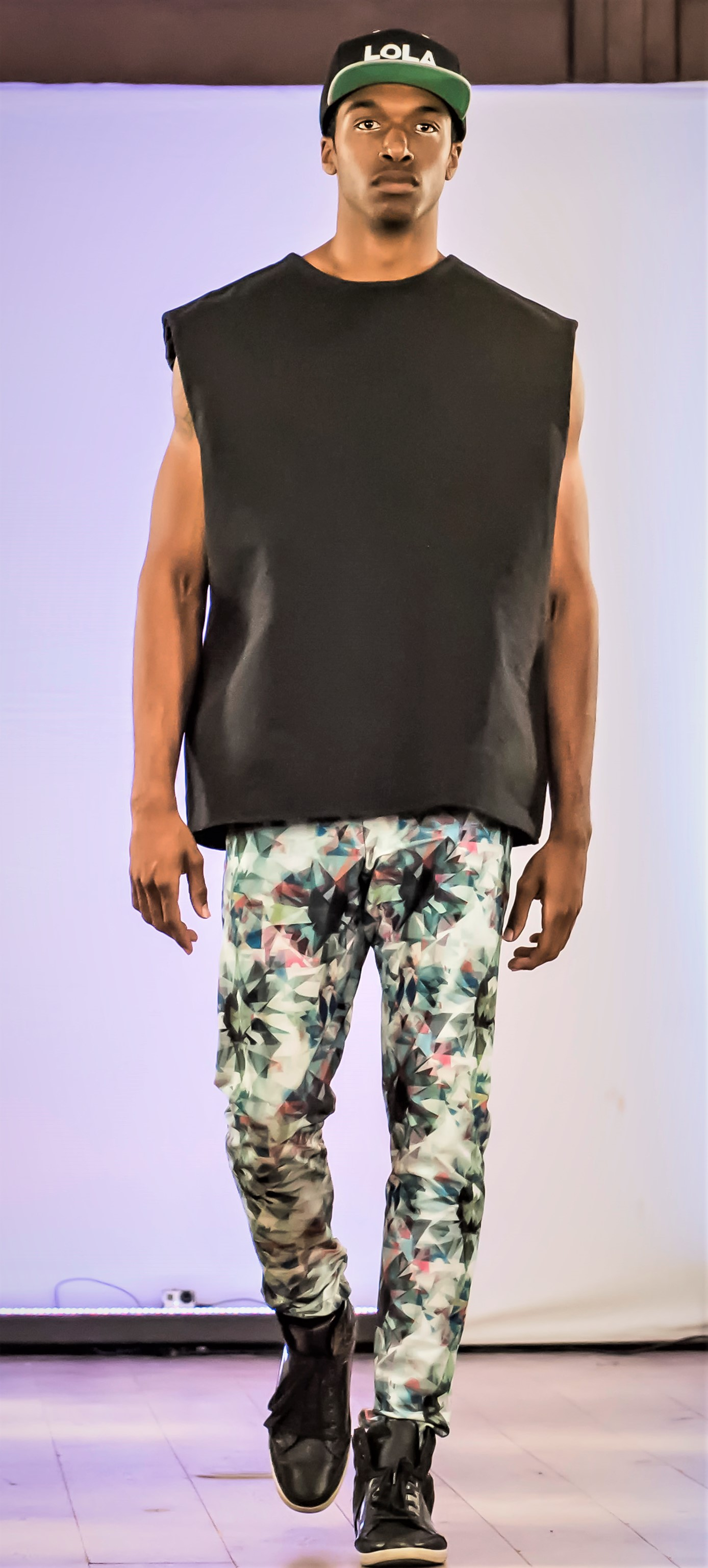 https://0201.nccdn.net/1_2/000/000/133/cc7/don_72ppi_2-fashion.jpg