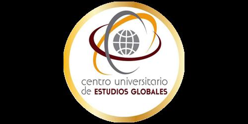 Universidad en Cuernavaca -  Universidad de Estudios Globales