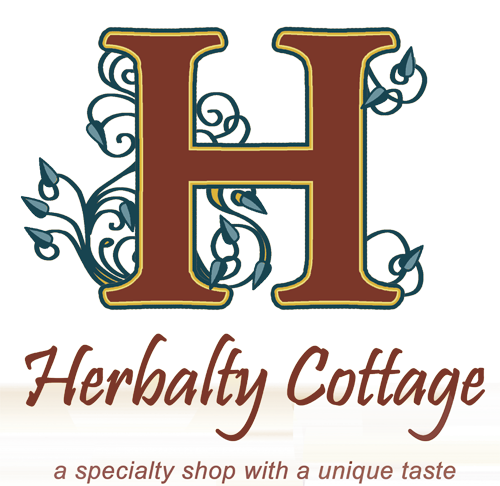 Herbalty Cottage