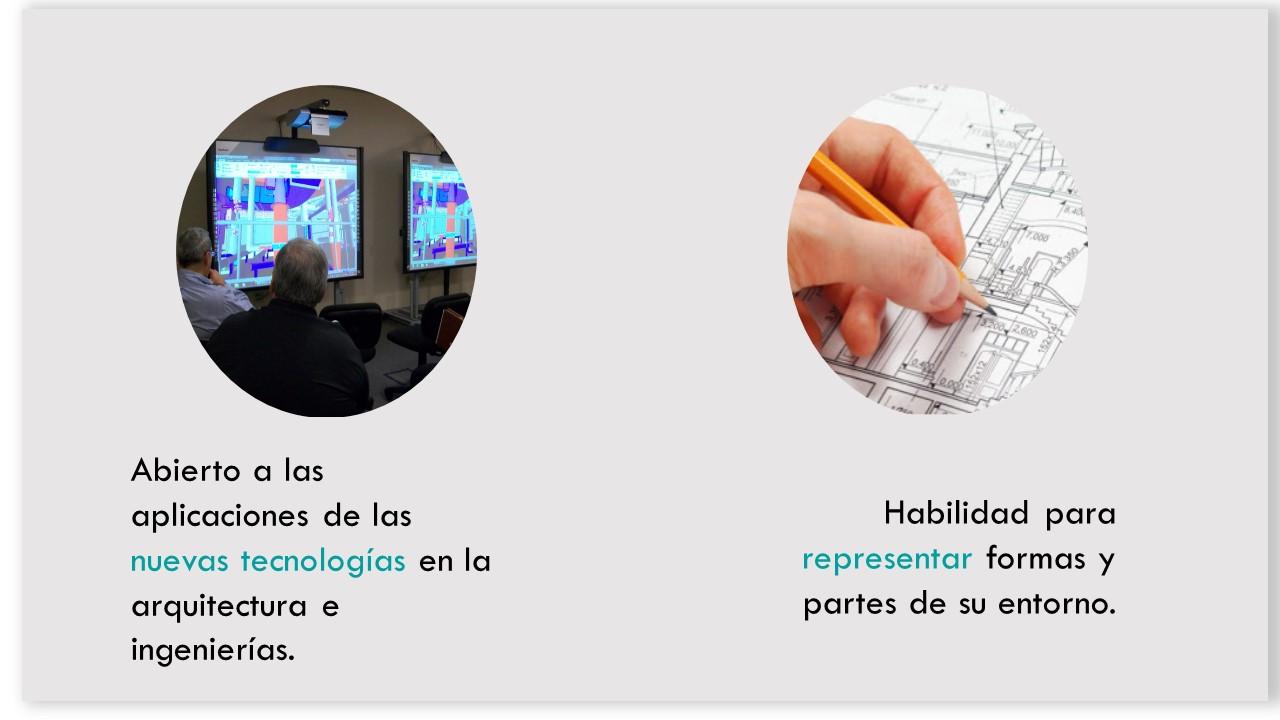 https://0201.nccdn.net/1_2/000/000/133/f7c/Diapositiva4.JPG