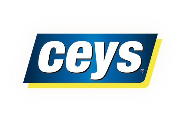 https://0201.nccdn.net/1_2/000/000/134/03c/logo-ceys-fonde-transp-600x400.jpg