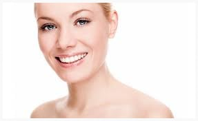 Skin Tightening and Wrinkle Reduction in Palm Harbor FL