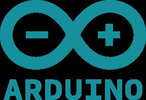 https://0201.nccdn.net/1_2/000/000/134/0b7/arduino_logo.png