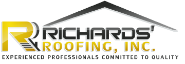 richardsroofinginc.com