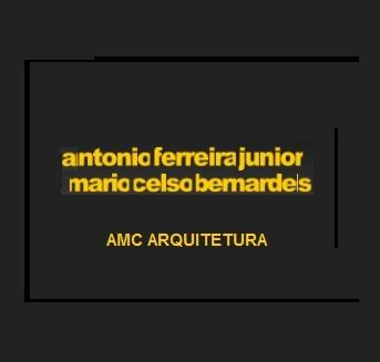 AMC Arquitetura