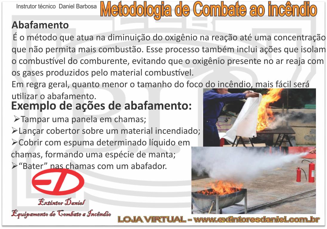 https://0201.nccdn.net/1_2/000/000/134/1e8/metorologia-de-inc-abafamento-1095x767.png