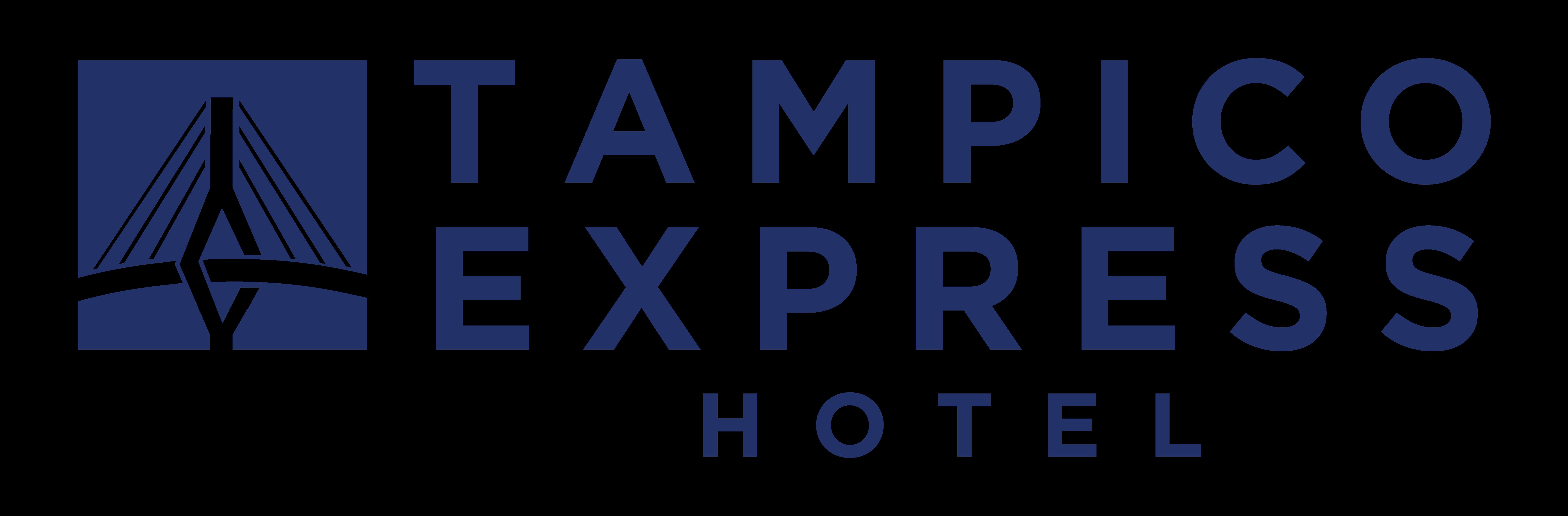 HOTEL TAMPICO EXPRESS
