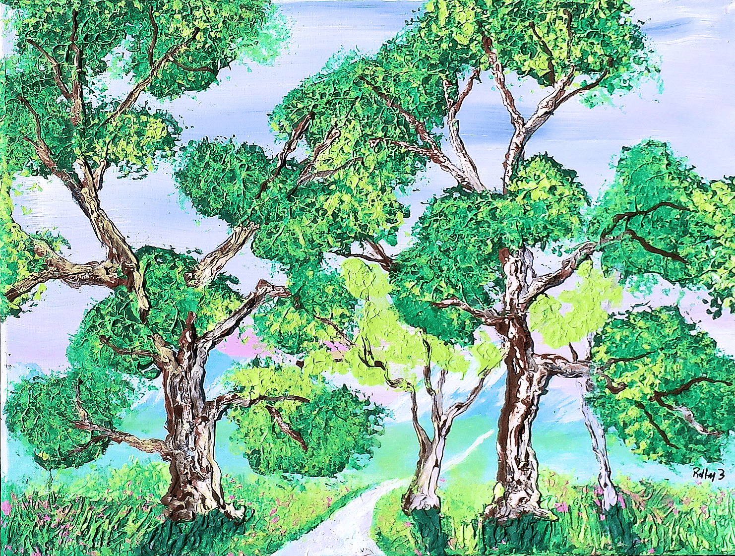 Green-Twins--16x20--200--2-.jpg