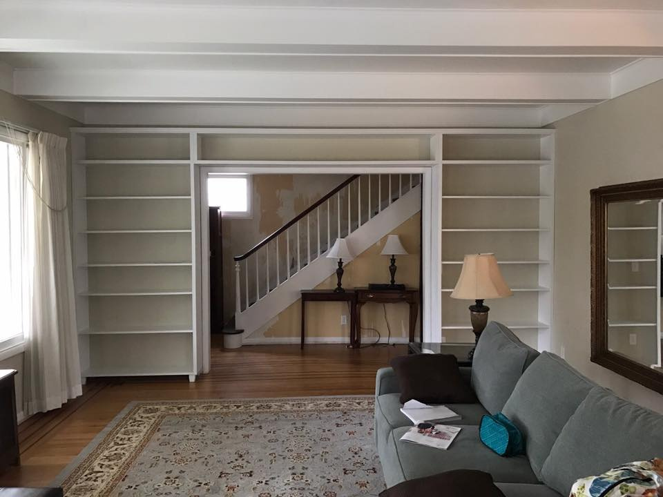 After Custom Built-Ins
