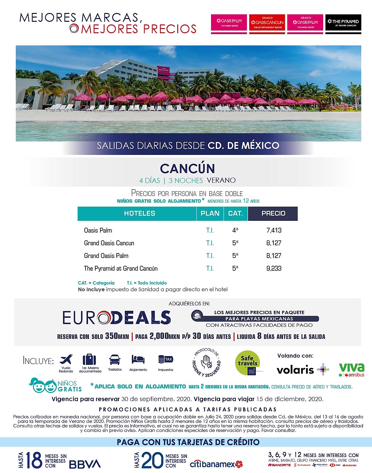 https://0201.nccdn.net/1_2/000/000/134/72e/eurodeals-cancun-oasis-septiembre-2020.png