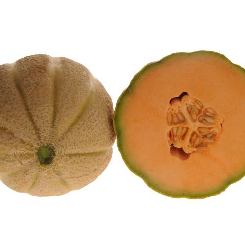Melon Carousel