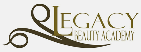 Legacy Beauty Academy