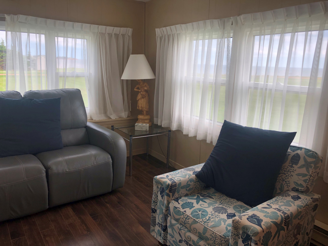 PEI Cottage Rentals