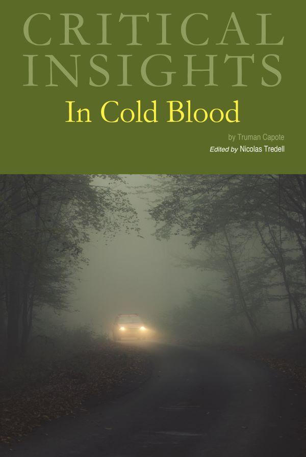 https://0201.nccdn.net/1_2/000/000/134/d05/ci-blood-cover-ltst.jpg