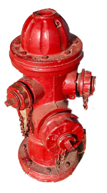 https://0201.nccdn.net/1_2/000/000/134/d2e/fire-hydrant.jpg