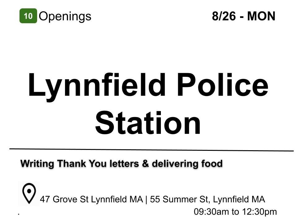 https://0201.nccdn.net/1_2/000/000/134/f2c/8_26--MON-am--Lynnfield-Police-960x720.jpg