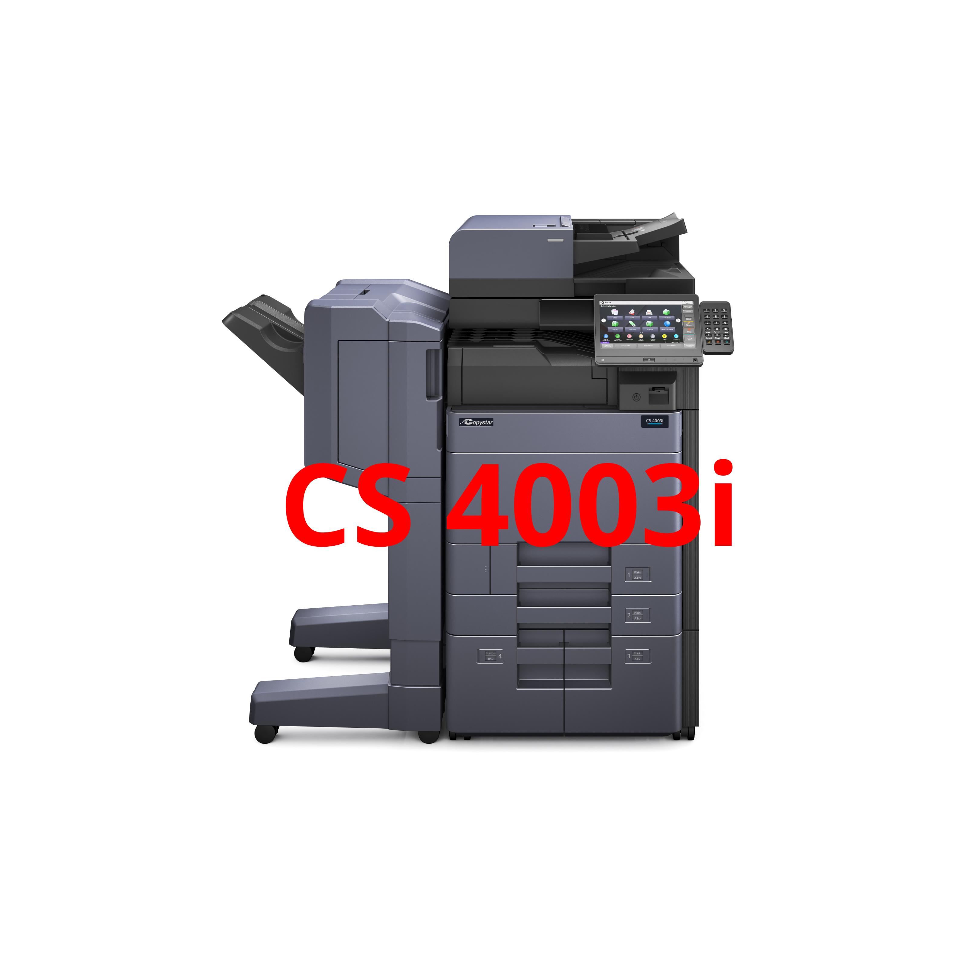 https://0201.nccdn.net/1_2/000/000/135/21e/CS_4003i_Image4-3162x3162.jpg