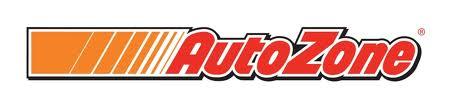 https://0201.nccdn.net/1_2/000/000/135/25d/autozone-logo.jpg