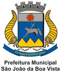 https://0201.nccdn.net/1_2/000/000/135/31a/Prefeitura-de-S--o-Jo--o-da-Boa-Vista-SP-207x244.png