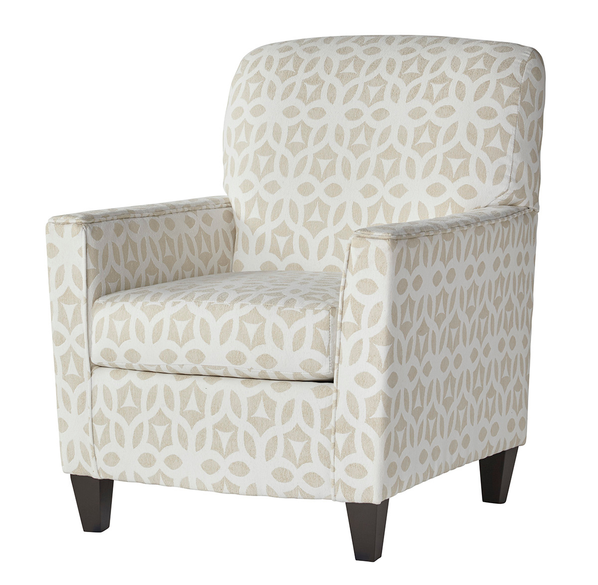 35FOVA Serta Accent Chair