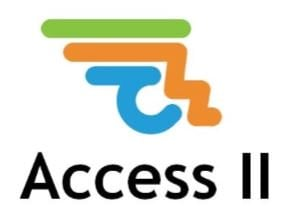 Access II Independent Living Center