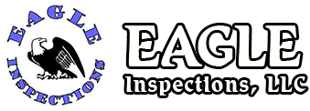 eagleinspectionspa.com