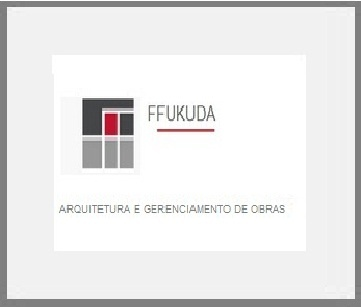 FFukuda