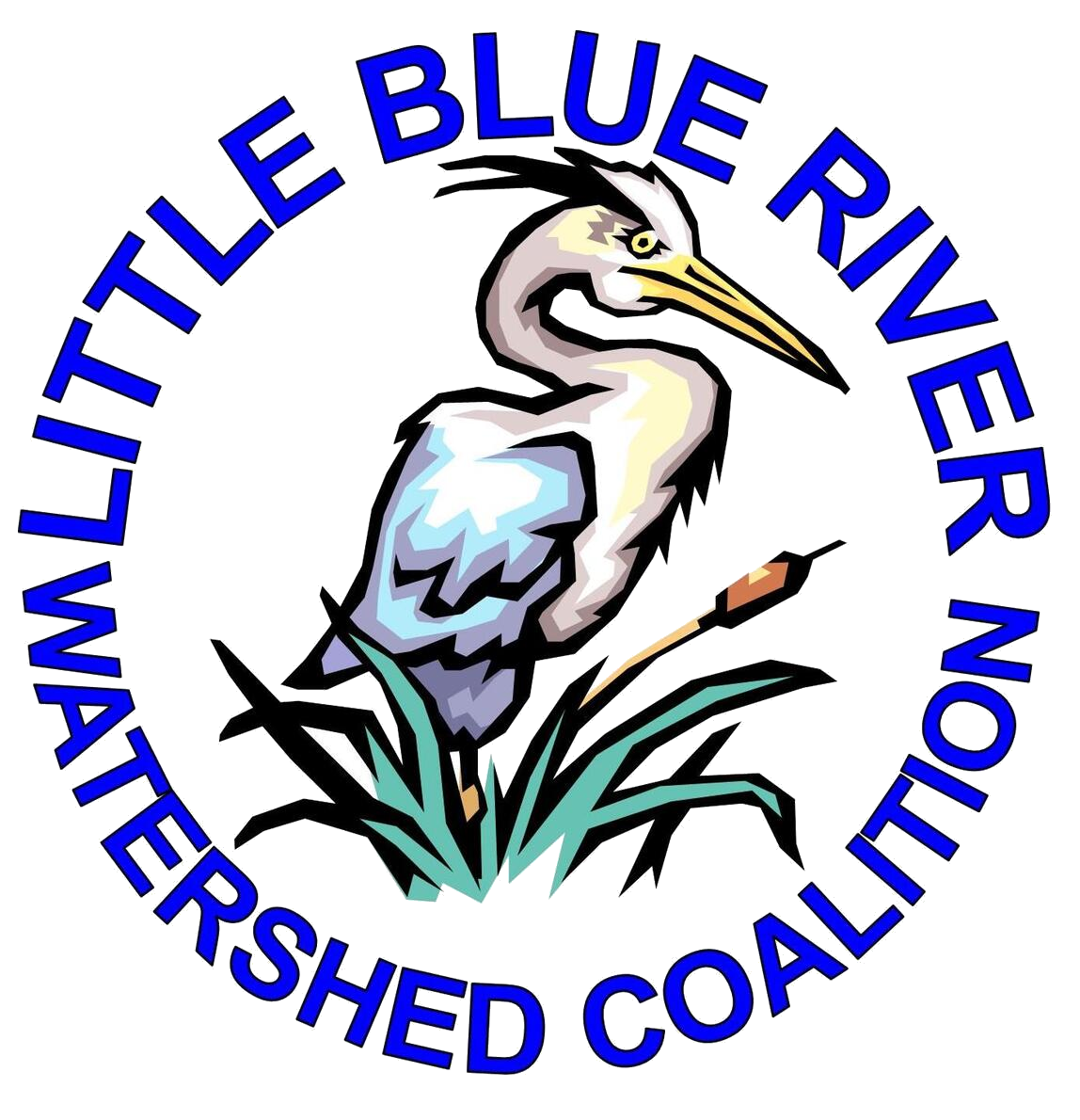 Little Blue River Watershed Coaliton