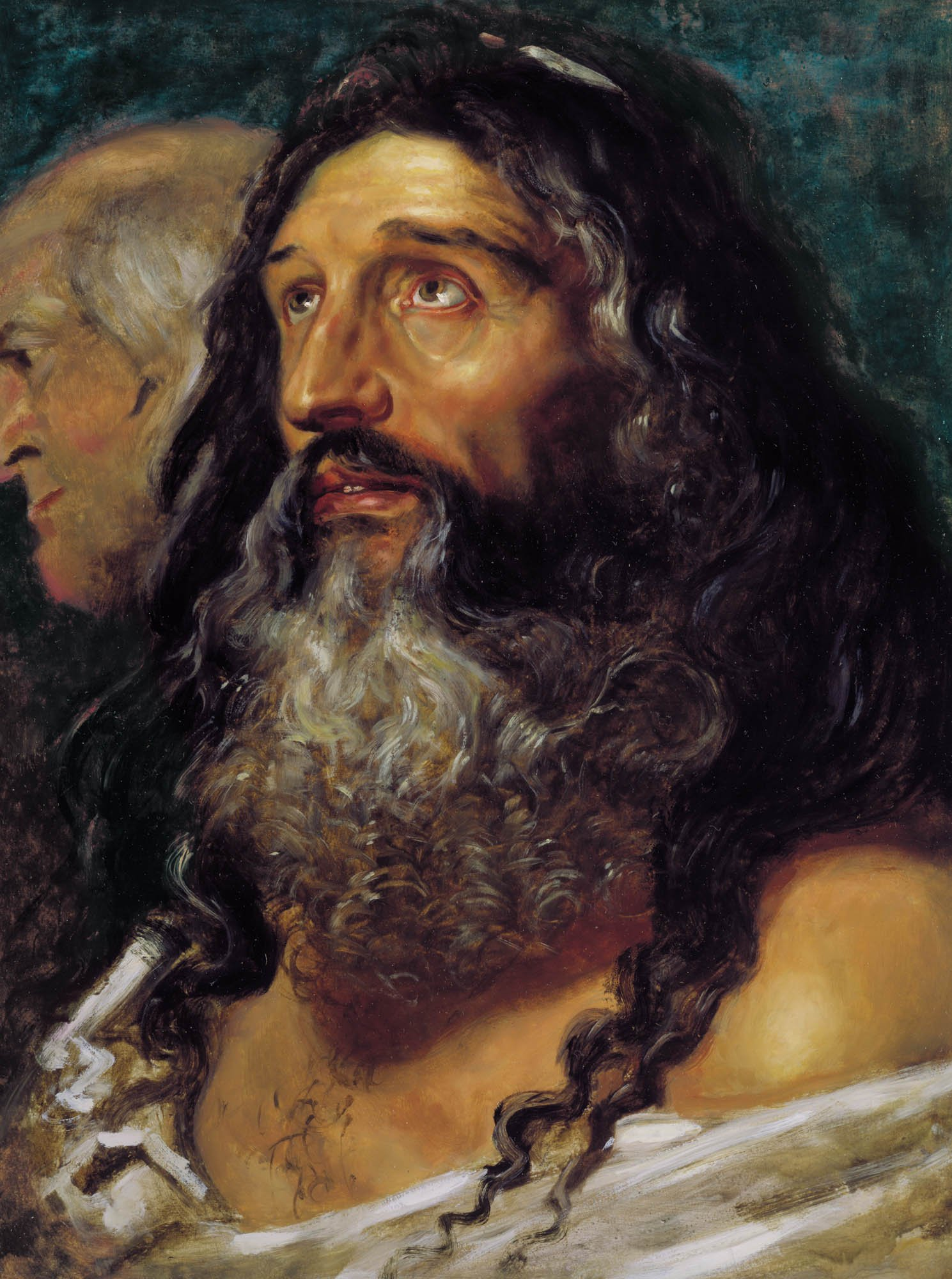 https://0201.nccdn.net/1_2/000/000/135/7cd/Rubens-Copy-1489x2000.jpg