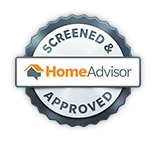 Find Us On HomeAdvisor