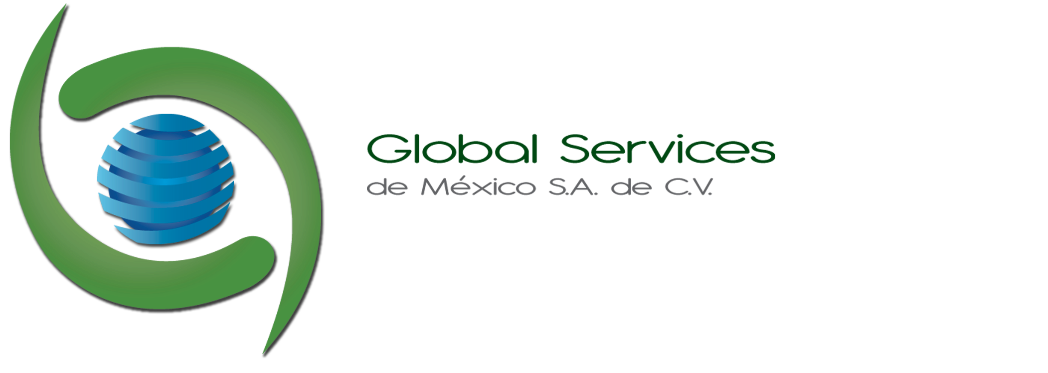 CAFT GLOBAL SERVICES DE MEXICO SA DE CV