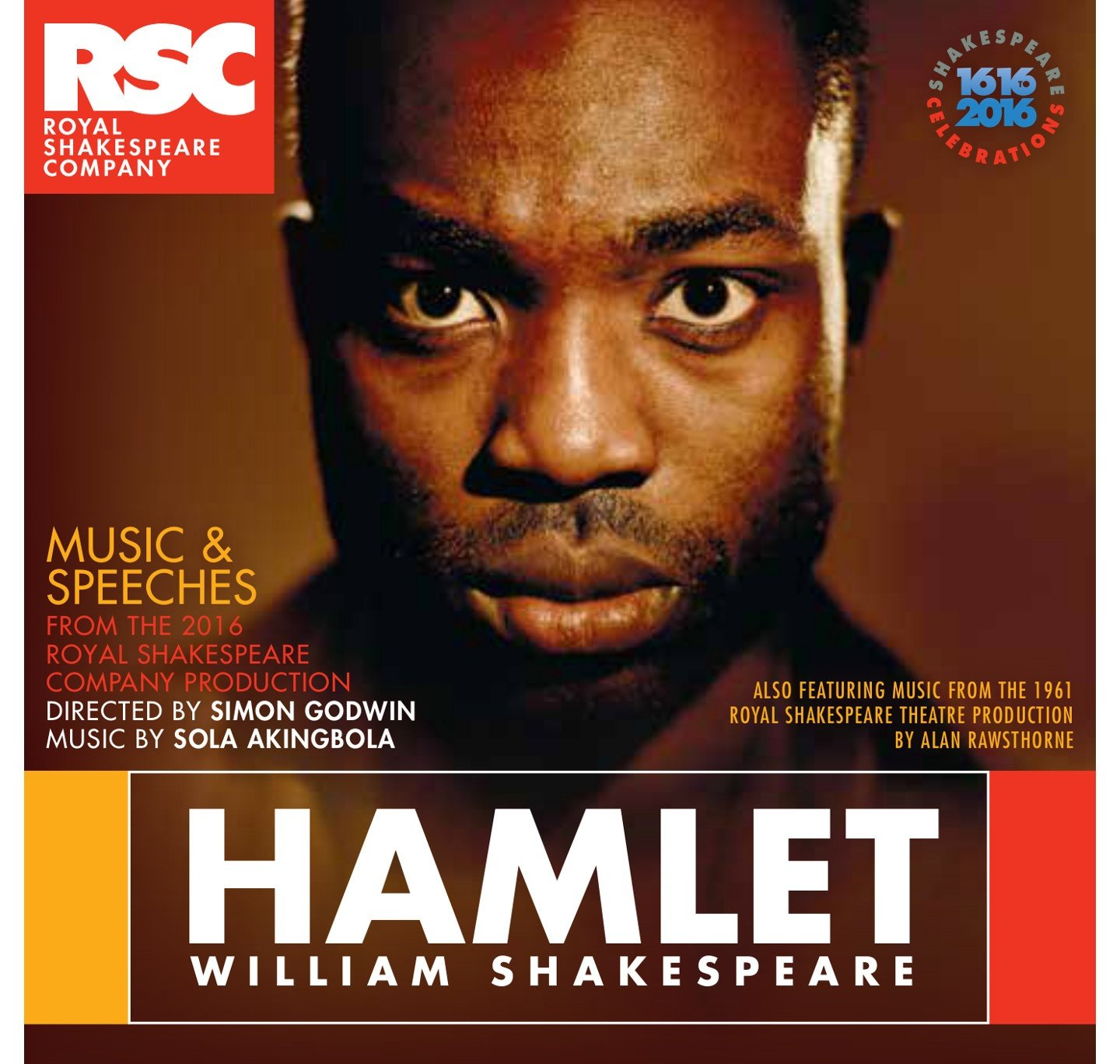 https://0201.nccdn.net/1_2/000/000/135/c32/62345-hamlet-music--speeches-cd-2016-normal-1440x1368.jpg