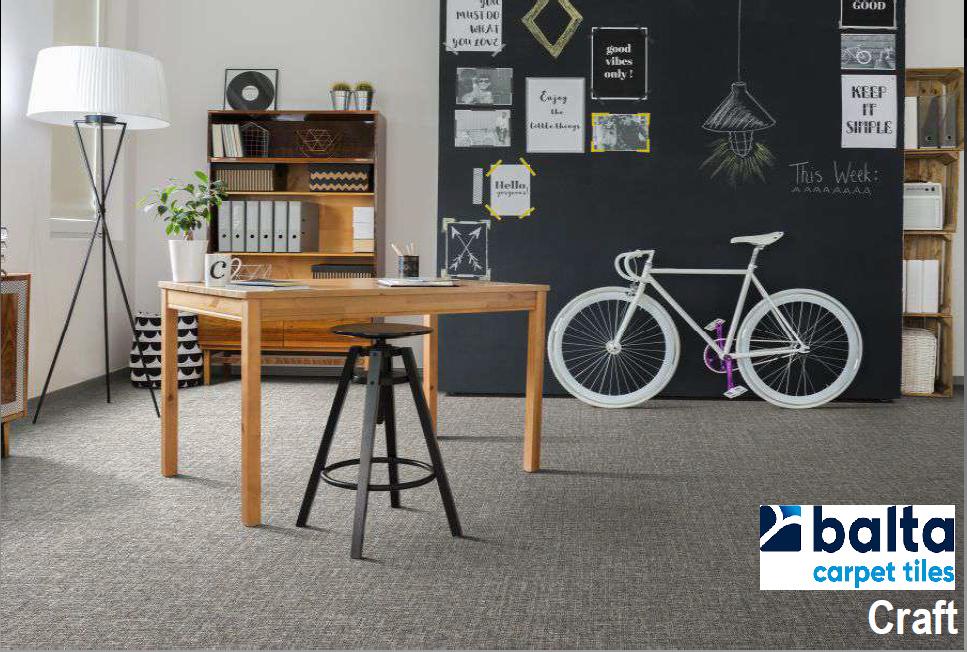 Están a la altura de las últimas tendencias , estas  alfombras  pueden satisfacer  las expectativas de los clientes más exigentes.