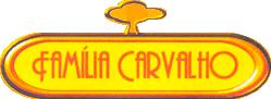 Família Carvalho