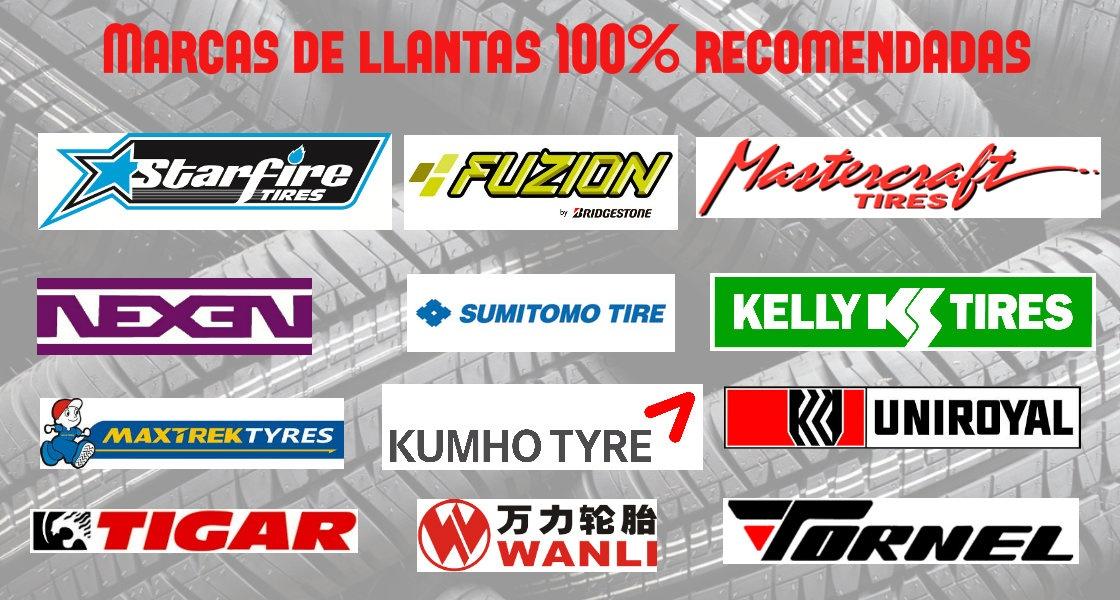 marcas-100-recomendadas-1120x600.jpg