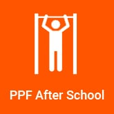 PPF After School