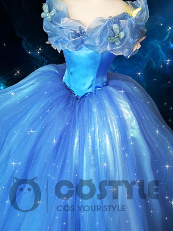 https://0201.nccdn.net/1_2/000/000/135/fd2/Cinderella-2015jpg.jpg