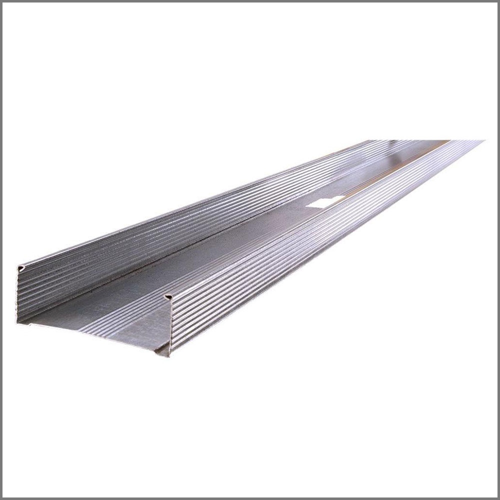 Drywall Stud