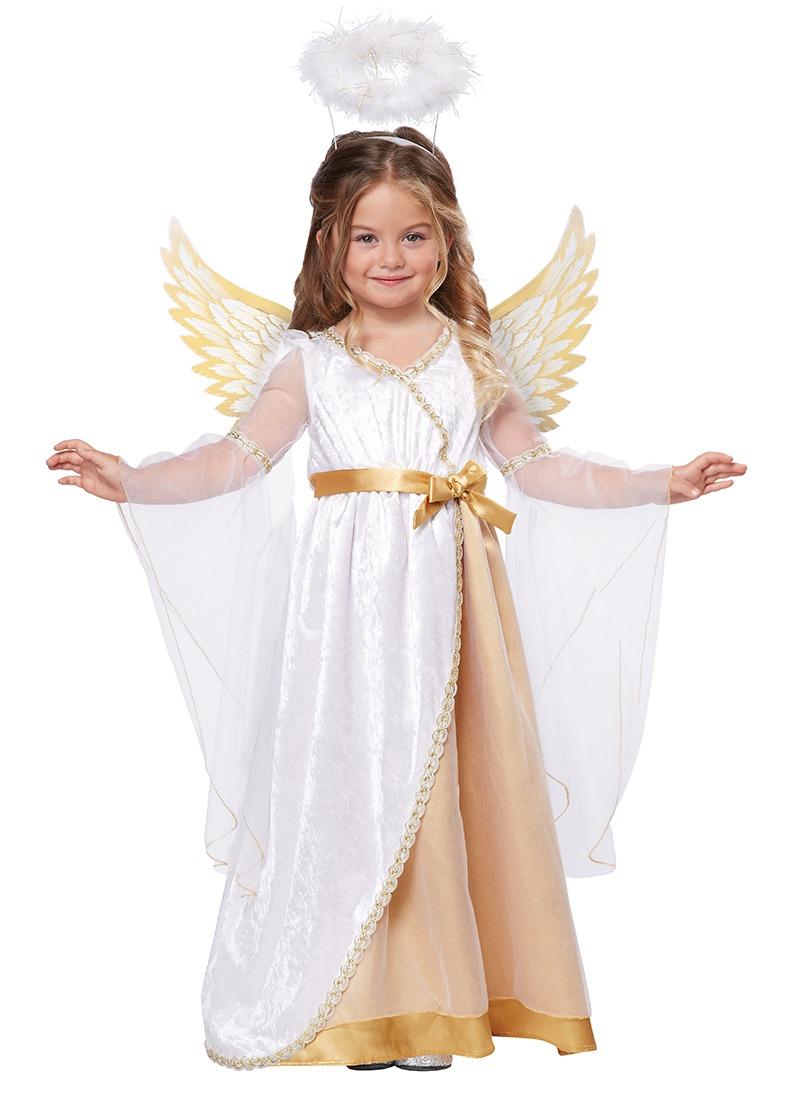 ANGEL INFANTIL 3