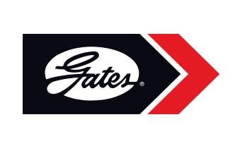 Gates ofrece la mejor y más completa línea de bandas y mangueras industriales.