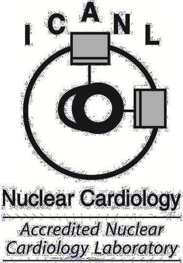 ICANL Accredited NC Laboratory